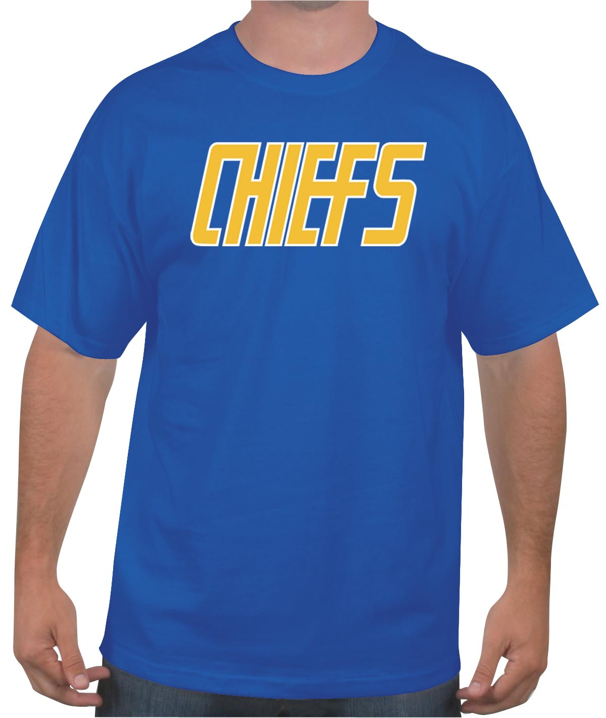 charlestown-chiefs-hockey-shirt