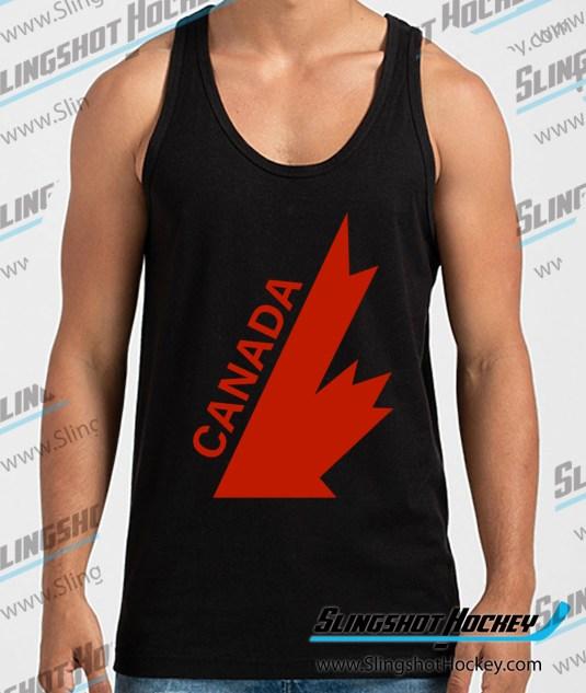1987-canada-cup-team-canada-black-hockey-tank-top