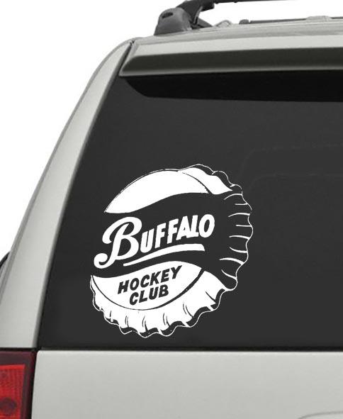 buffalo-hockey-club-decal-window-left