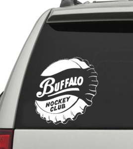 buffalo-hockey-club-decal-window-left