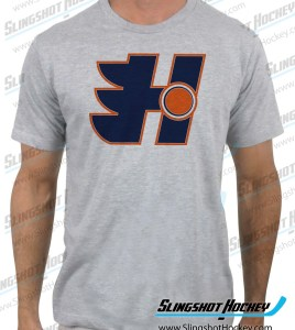 halifax-highlanders-heather-grey-mens-hockey-tshirt