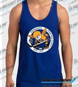 minnesota-fighting-saints-royal-blue-hockey-tank-top