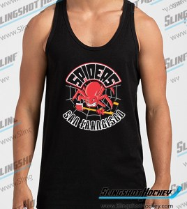 san-francisco-spiders-black-hockey-tank-top