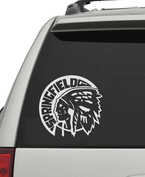 springfield-indians-hockey-decal-window-left