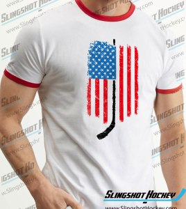 American-Flag-Hockey-ringer-white-red-hockey-tshirt-SH