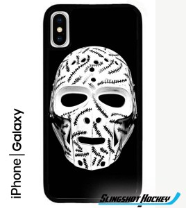 Gerry-Cheevers-Goalie-Mask-iPhone-X-slingshot-hockey
