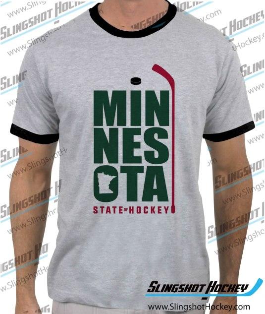 Minnesota-State-of-Hockey-ringer-heather-grey-black-mens-tshirt