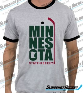Minnesota-State-of-Hockey-ringer-heather-grey-black-mens-tshirt