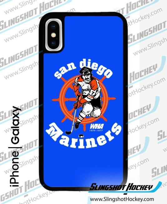 San-Diego-Mariners-iPhone-X-slingshot-hockey