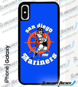 San-Diego-Mariners-iPhone-X-slingshot-hockey
