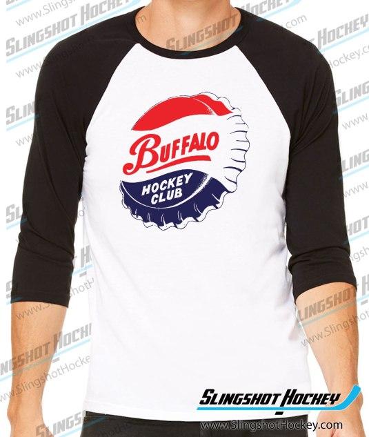 buffalo-hockey-club-raglan-black-white