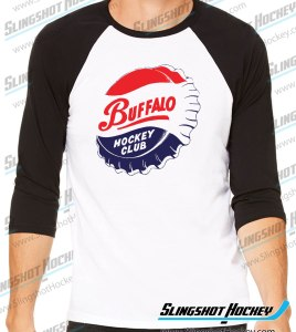 buffalo-hockey-club-raglan-black-white