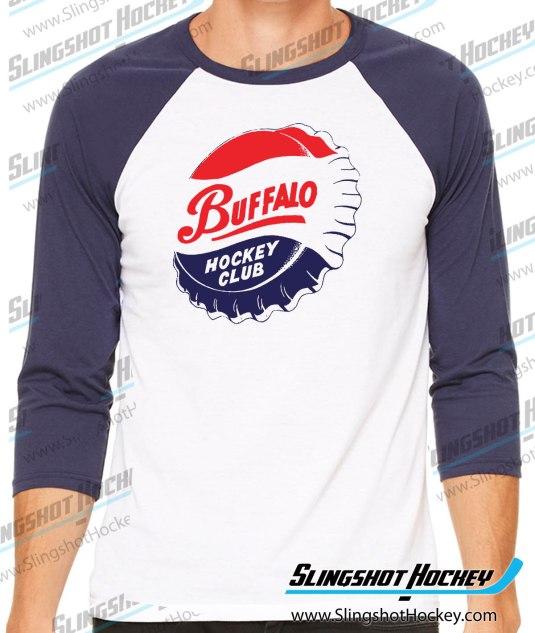 buffalo-hockey-club-raglan-navy-white