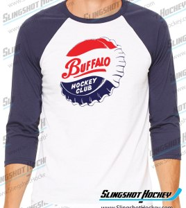 buffalo-hockey-club-raglan-navy-white