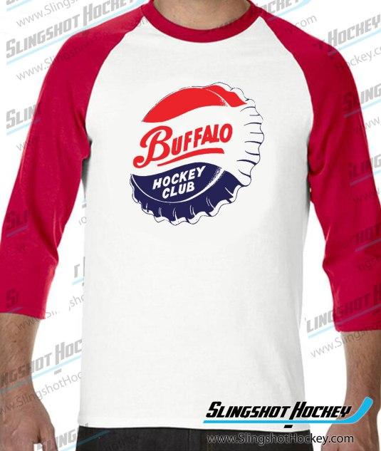 buffalo-hockey-club-raglan-white-red-slingshot-hockey
