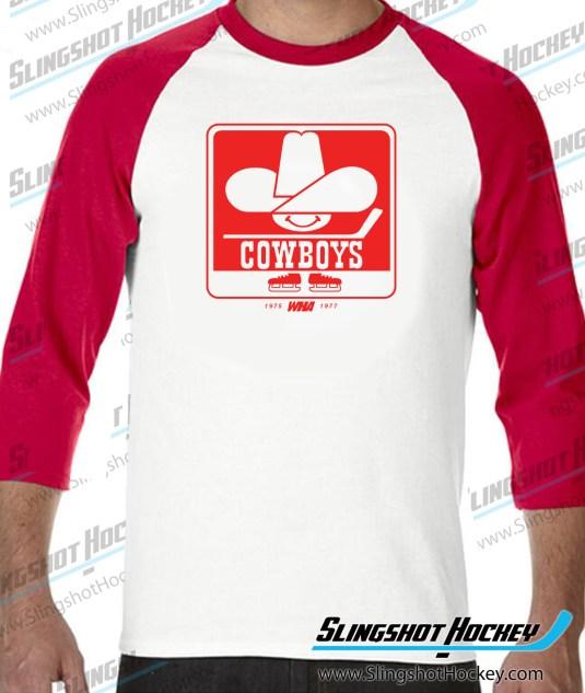calgary-cowboys-raglan-white-red-slingshot-hockey