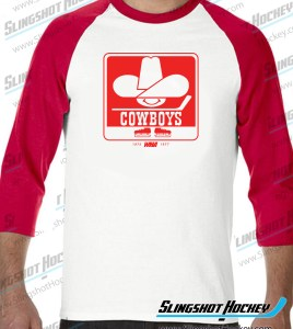 calgary-cowboys-raglan-white-red-slingshot-hockey