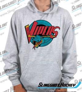 detroit-vipers-heather-grey-hockey-hoodie