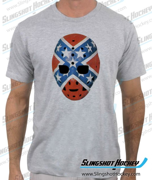 dunc-wilson-rebel-flag-goalie-mask-heather-grey-mens-hockey-tshirt