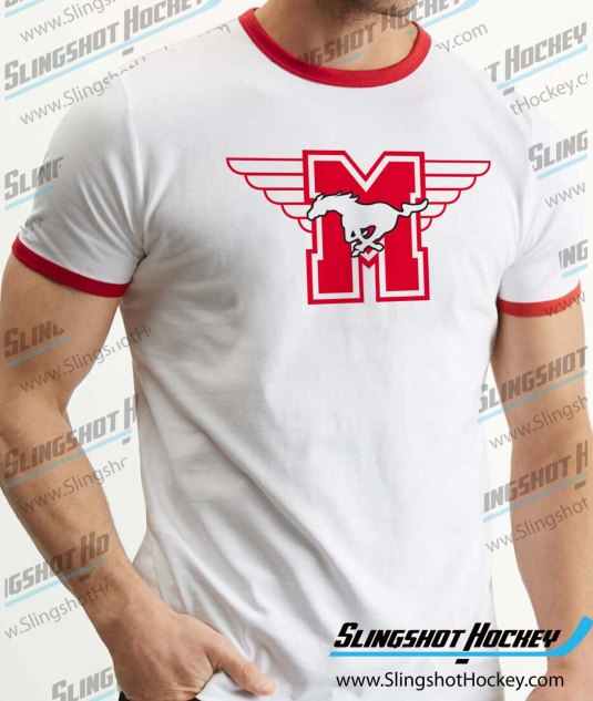 hamilton-mustangs-ringer-white-red-tshirt-SH