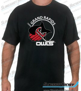 grand-rapids-owls-black