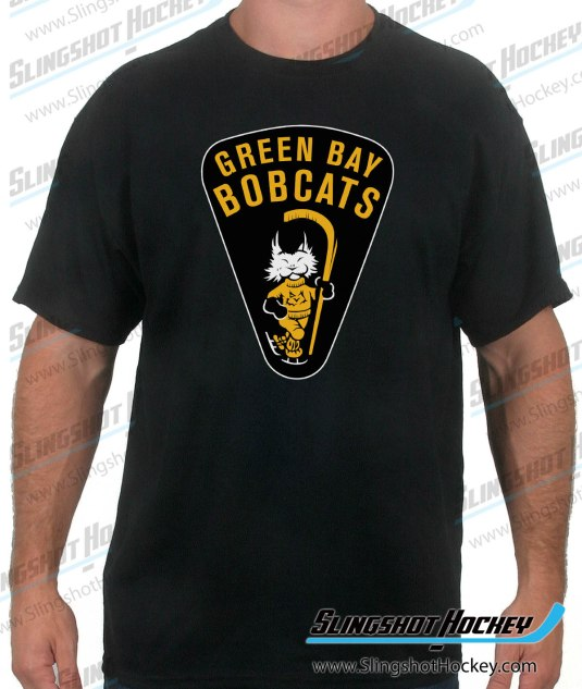 green-bay-bobcats-black-shirt