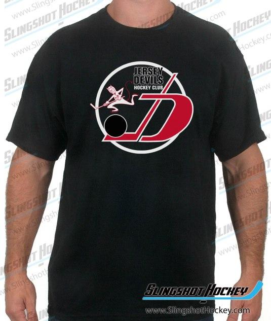 jersey-devils-hockey-black-shirt