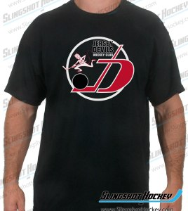 jersey-devils-hockey-black-shirt