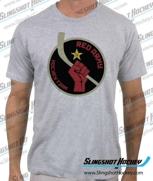 red-army-hockey-team-heather-grey-tshirt