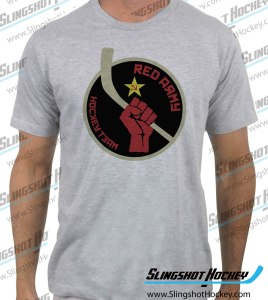 red-army-hockey-team-heather-grey-tshirt