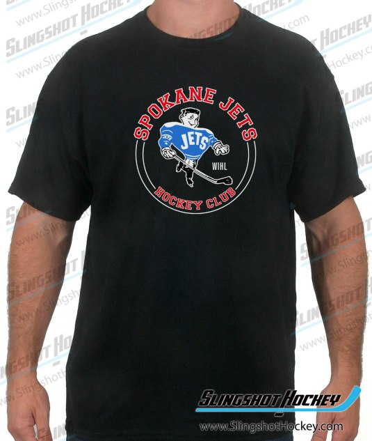 spokane-jets-black-front-hockey-shirt