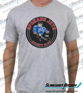 spokane-jets-hockey-club-heather-grey-tshirt