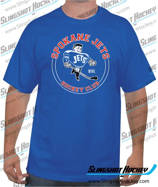 spokane-jets-royal-blue-hockey-shirt
