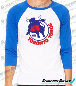 toronto-toros-raglan-true-royal-sleeve