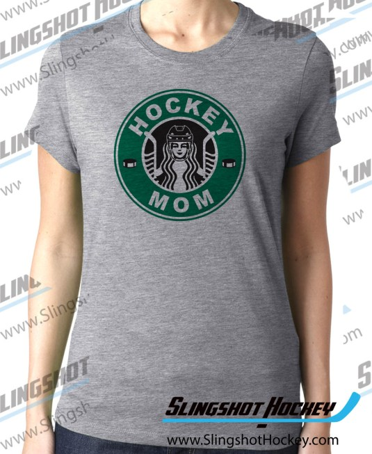 hockey-mom-starbucks-girls-heather-grey-hockey-shirt