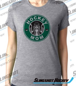 hockey-mom-starbucks-girls-heather-grey-hockey-shirt