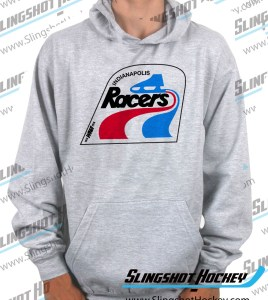 indianapolis-racers-heather-grey-mens-hockey-hoodie