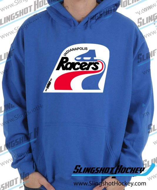 indianapolis-racers-royal-blue-mens-hockey-hoodie