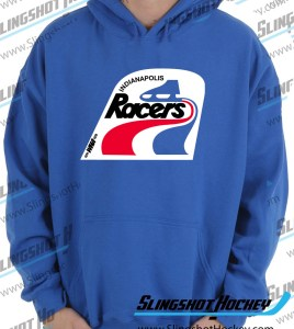 indianapolis-racers-royal-blue-mens-hockey-hoodie