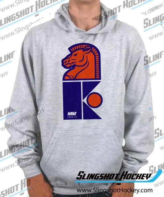new-jersey-knights-heather-grey-hockey-hoodie