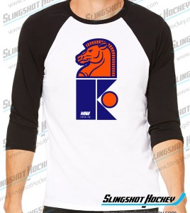 new-jersey-knights-raglan-black-white