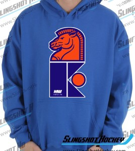 new-jersey-knights-royal-blue-hockey-hoodie