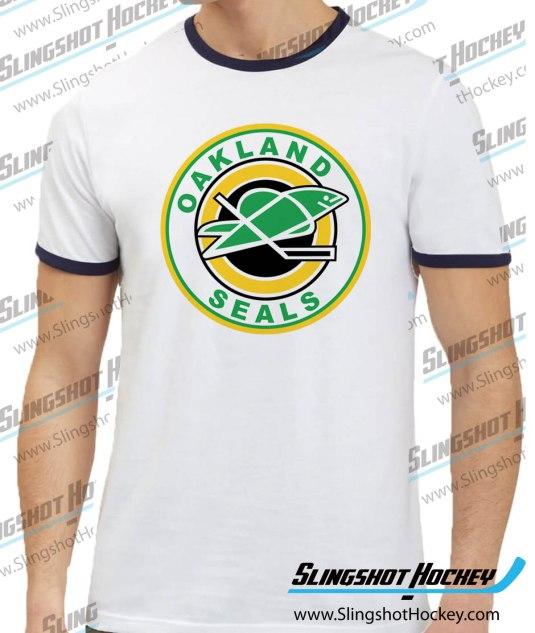oakland-seals-ringer-white-black-tshirt-SH