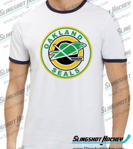 oakland-seals-ringer-white-black-tshirt-SH