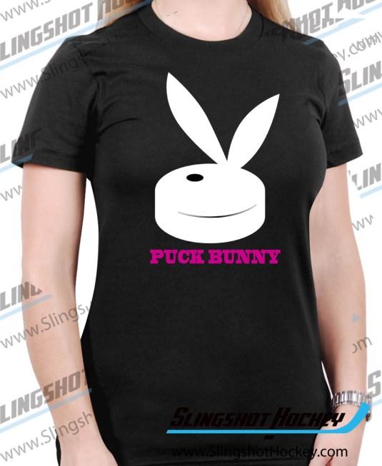 puck-bunny-girls-black-hockey-shirt