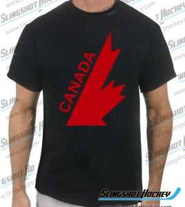 team-canada-hockey-1987-black-mens-hockey-tshirt