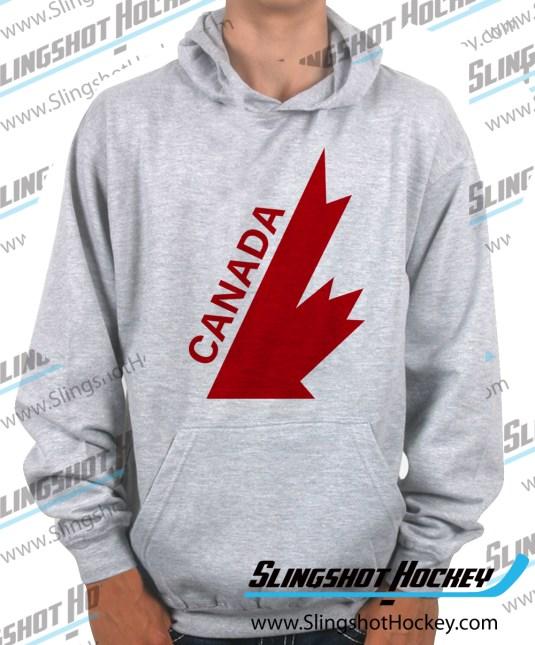 team-canada-hockey-1987-heather-grey-hockey-hoodie