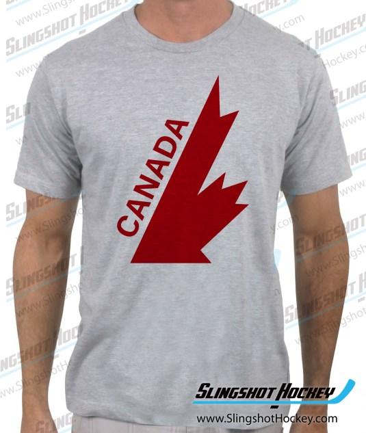 team-canada-hockey-1987-heather-grey-mens-hockey-shirt