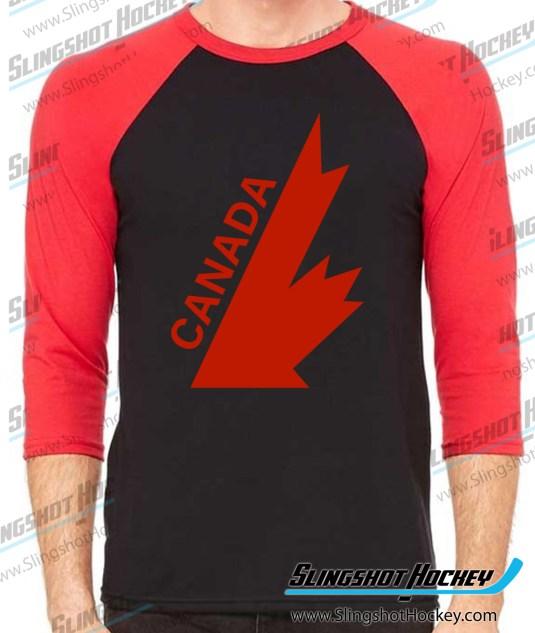 team-canada-hockey-1987-raglan-black-red-slingshot-hockey
