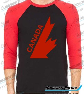 team-canada-hockey-1987-raglan-black-red-slingshot-hockey